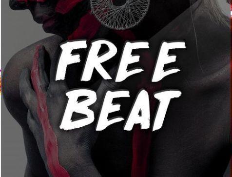 Free Beat : Professional Beat Challenge