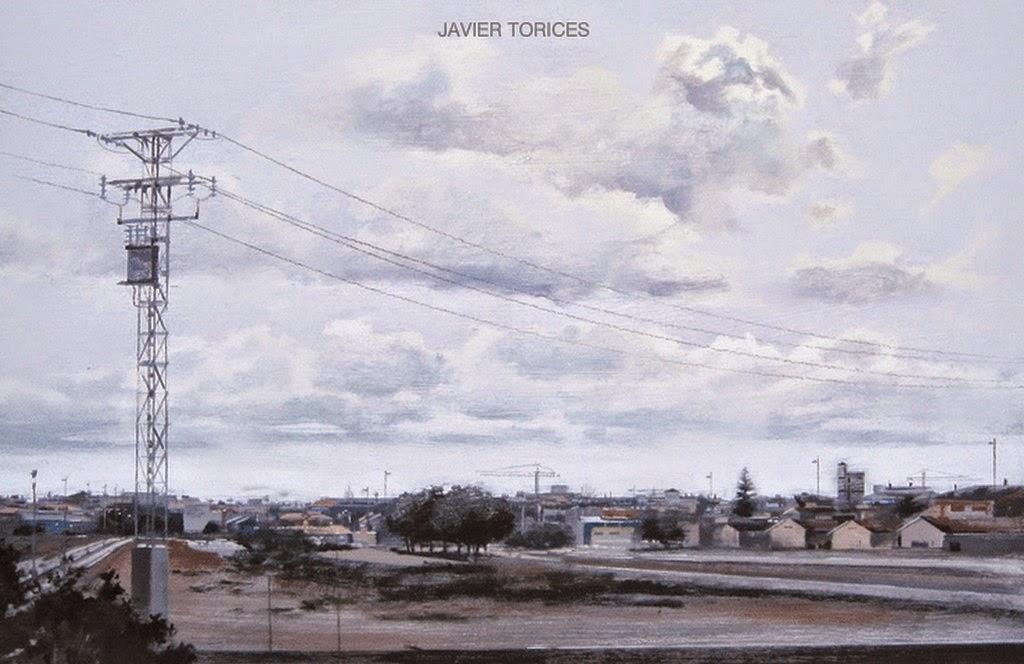 paisajes-de-pintores-españoles