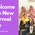 """Lebaran 2020: Selamat Datang """"New Normal""""!"""
