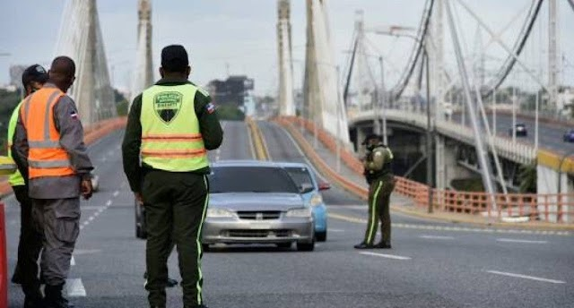 Presidente Abinader solicita extender estado de emergencia por 45 días más