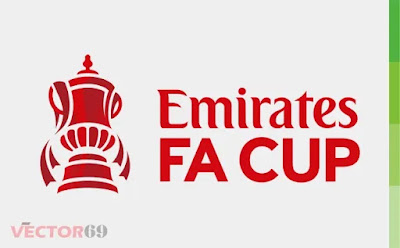 Emirates FA Cup New 2020 Logo - Download Vector File CDR (CorelDraw)