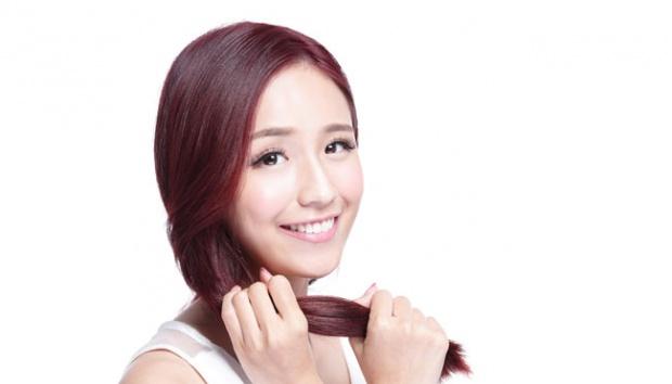 Tips Agar Rambut Smoothing Dan Juga Tahan Lama