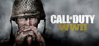 Permalink ke Call of Duty WWII Full Repack