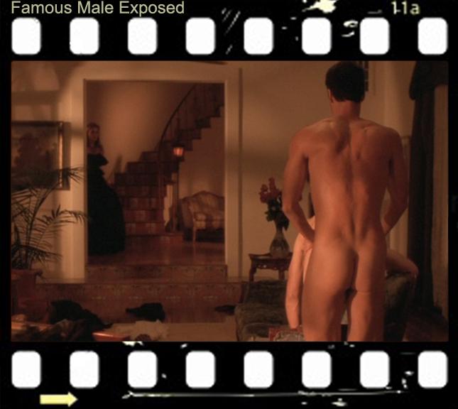 Dylan jordan nude What necessary