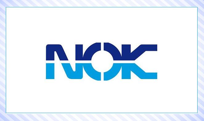 Profil dan Info Kerja  PT.NOK Indonesia Untuk Lulusan SMA/SMK kawasan industri Mm2100