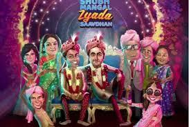 subh mangal zyada saavdhan download 720p