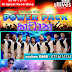 OGGIVE THARANGA WITH POWER PACK LIVE IN KATANA 2016-12-17