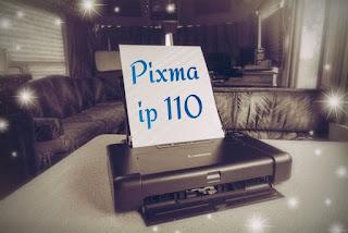canon pixma buy online