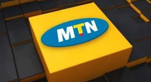 GET FREE #200 AIRTIME TO CALL & BROWSE ON MTN MPULSE..FollowThese Simple Steps