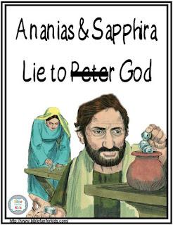 https://www.biblefunforkids.com/2014/12/ananias-and-sapphira.html