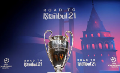 دوري السوبر الأوروبي 2021 دوري السوبر الأوروبي الانفصالي فكرة دوري السوبر الأوروبي بطولة دوري السوبر الأوروبي