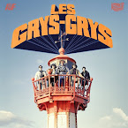 LES GRYS-GRYS (Album, 2019)