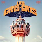 LES GRYS-GRYS (Album, 2019)