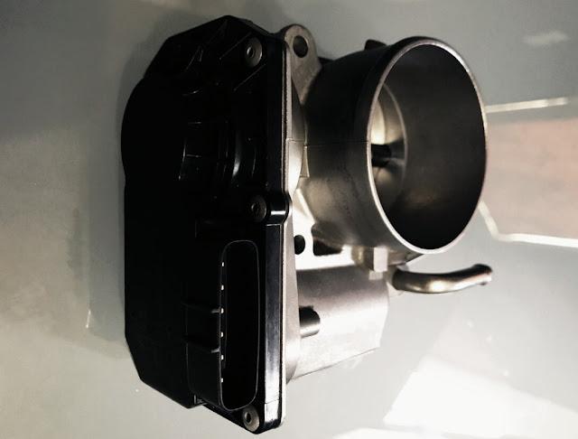 sensor de aceleracion toyota hiace
