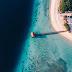 Sabah Malaysia Borneo Surganya Para Penyelam Dunia.