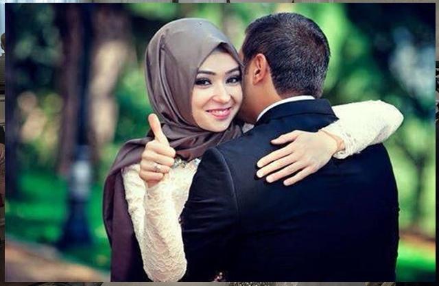 Suami, Ini Rahasia Membahagiakan Istri (4 habis)