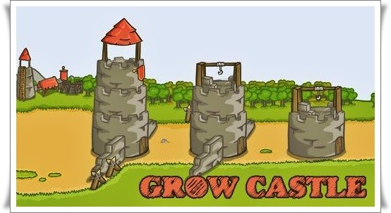 Grow-Castle-Logo