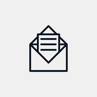 Surat Terbuka untuk Penulis Tak Tahu Diri