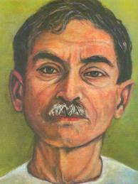 Munshi PremChand - He was a great storyteller