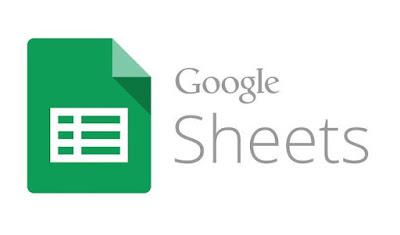 change-lowercase-uppercase-google-sheets