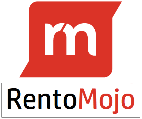 RentoMojo App: Refer & Earn Rs 25 Per Referral