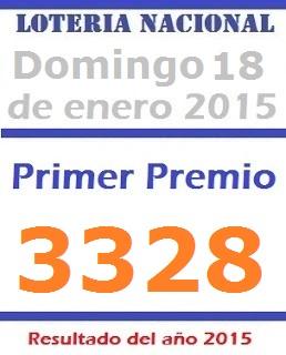 Resultados-Sorteo-del-Domingo-17-de-Enero-2016-vs-tercer-dominical-2015