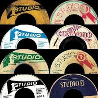 http://adf.ly/8579083/www.freestyles.ch/mp3/mixes/DJ_Seeq-Old_Reggae_Roots_Mix.mp3
