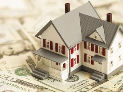 Mua bán cho thuê nhà đất tại quận gò vấp TP.HCM