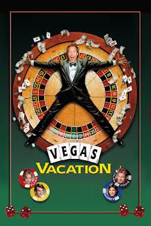 Vegas Online De