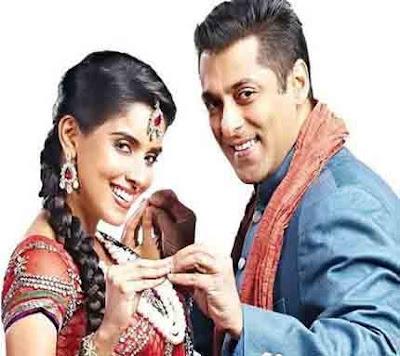 Ready Movie Unknown Interesting Facts & It's All Remake Movies List – Ram Pothineni 2008 Telugu