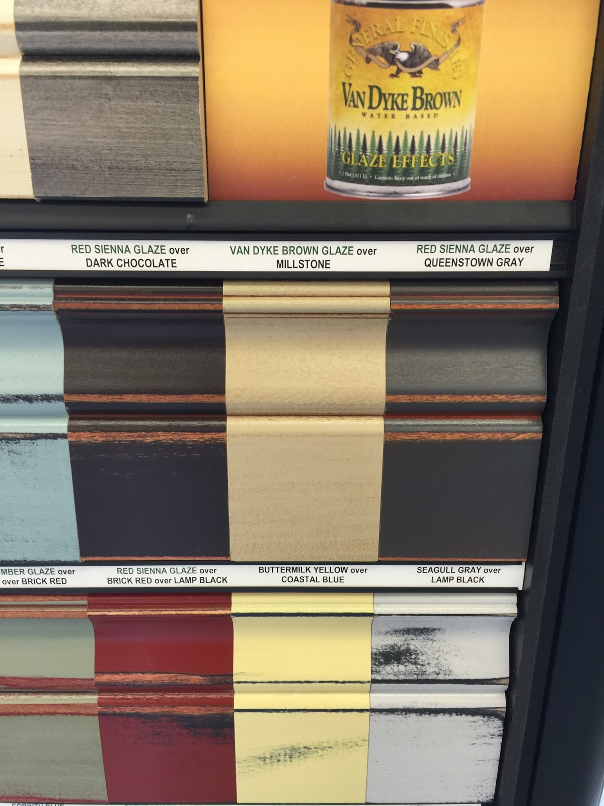 Cheaper And Better Ikea Tarva Hack Turn This Plain