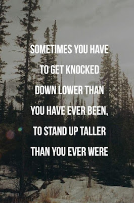 inspirational-quotes-for-stand-up-9