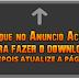 BAIXAR  NEED for SPEED Most WANTED Original de PS2 para Qualquer Celular ANDROID