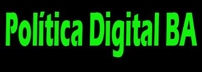 Politica Digital BA