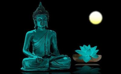 Lord Buddha Purnima