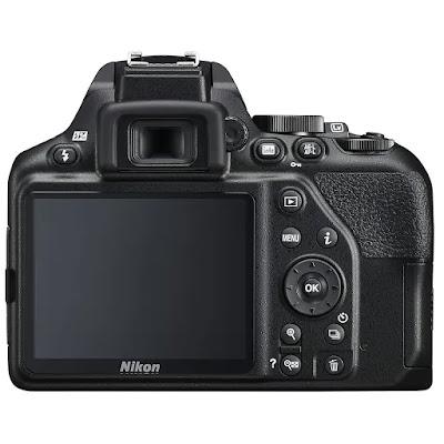 أفضل 5 كاميرات للمبتدئين أربع كاميرات لبدء التصوير الفوتوغرافي وبأسعار مناسبة