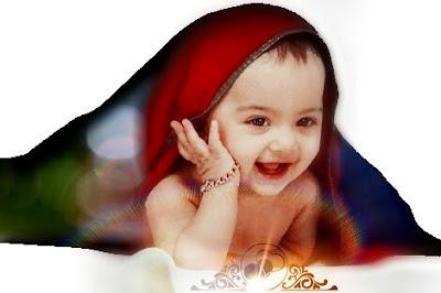 baby ganpati wallpaper hd full size