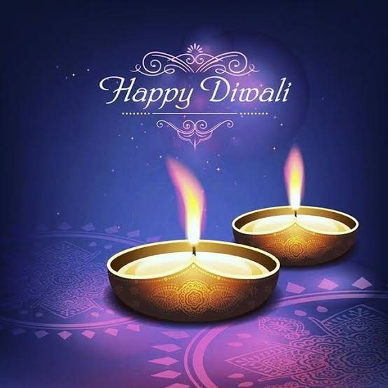 Diwali greetings for whatsapp