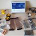 Entregaran kits de robótica a instituciones educativas de la provincia