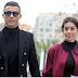 Ronaldo Diam-Diam Nikahi Georgina di Maroko
