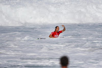 72 Jordy Smith Billabong Pipe Masters 2016 foto WSL Damien Poullenot
