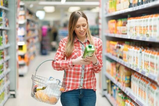 saran-olahraga-pada-label-makanan-dapat-membantu-mengurangi-obesitas
