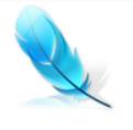 TickleMyPhone (True Remote) Free apk