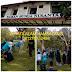 FAMILY GATHERING | KEGIATAN FAMILY GATHERING BERSAMA IBU-IBU PERKUMPULAN IKATAN BIDAN INDONESIA (IBI) RANTING BANTAR GEBANG DI TAMAN BUNGA NUSANTARA CIPANAS, CIANJUR