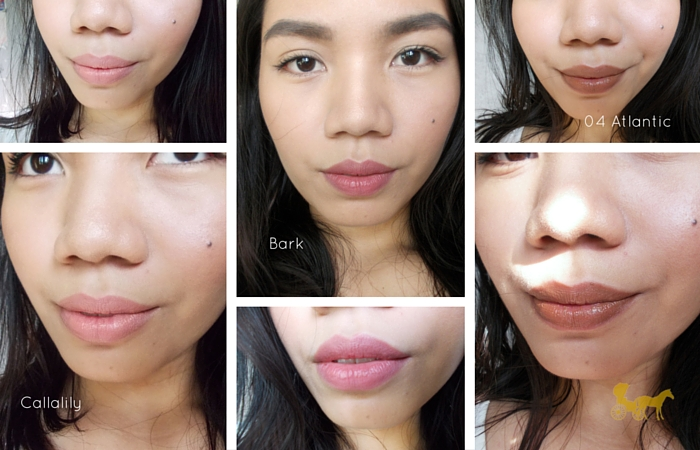 pinkies-collection-lipstick-bark-callalily-and-lip-pencil-atlantic-review-swatch-6