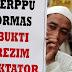 Gejala Jokowi Otoriter? Politisi: Bukan Gejala, tapi Sudah Muncul