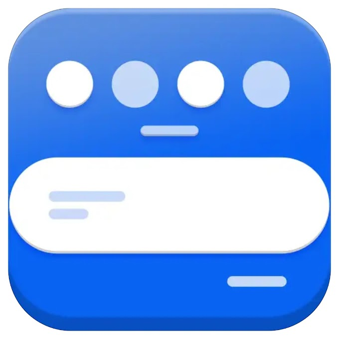 One Shade: Custom Notifications and Quick Settings v18.2.4.3 (Pro)(Mod-Extra)