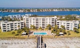 https://www.beachcondopro.net/2018/04/perdido-key-real-estate-condos-for-sale.html