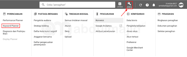 menu-tool-google-adwords