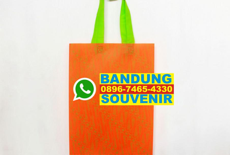 Souvenir Pernikahan Gelas Bandung